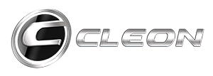 Cleon Battery
